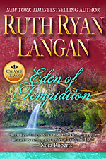 Eden of Temptation