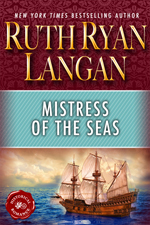 Mistress of the Seas